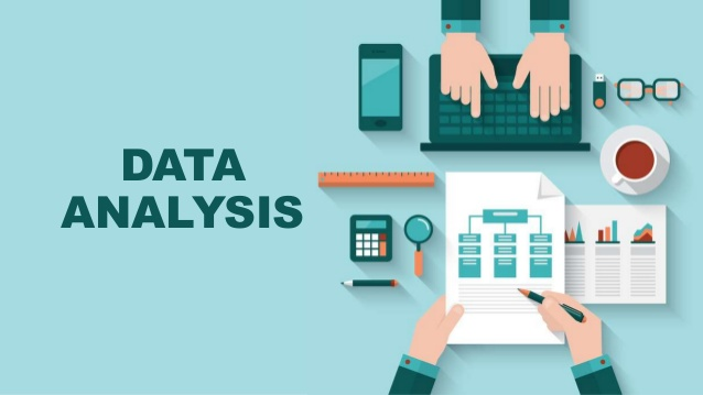 Data Analysis_Banner