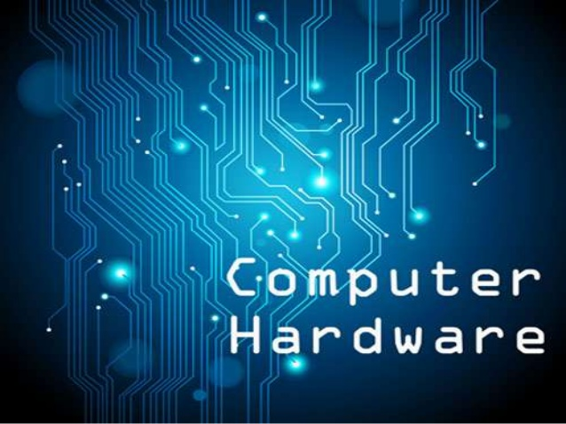 Hardware_Feature