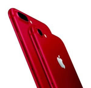 Apple_iPhone_7_and_iPhone_7_Plus_Product_Red_Hero_Lockup_2_Up_On_White