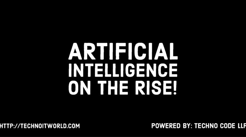 Artificial_Intelligence_Rise