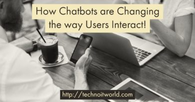 Chatbots_UserInteraction