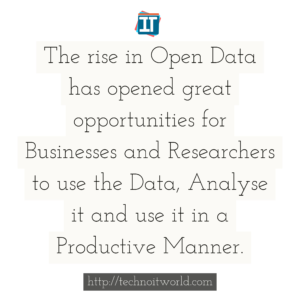 OpenDataandDataAnalysis_Statement