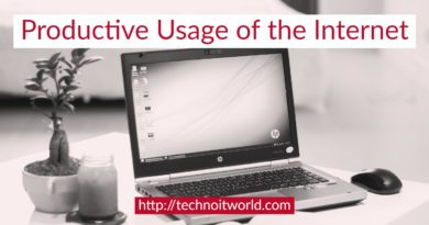 ProductiveUsage_Internet