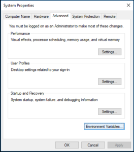 Step by Step Guide to Setup Python in Windows | TechnoITWorld
