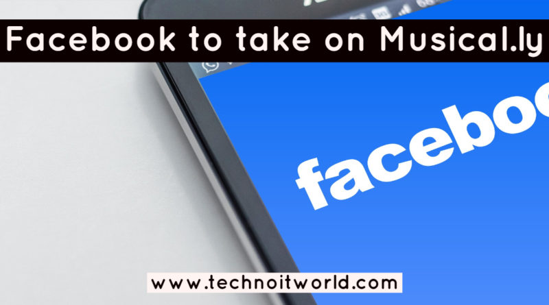 Facebook_Musically_Banner