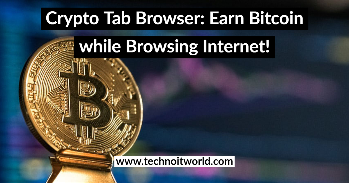 Different ways to mine bitcoins in browser daily sports betting line